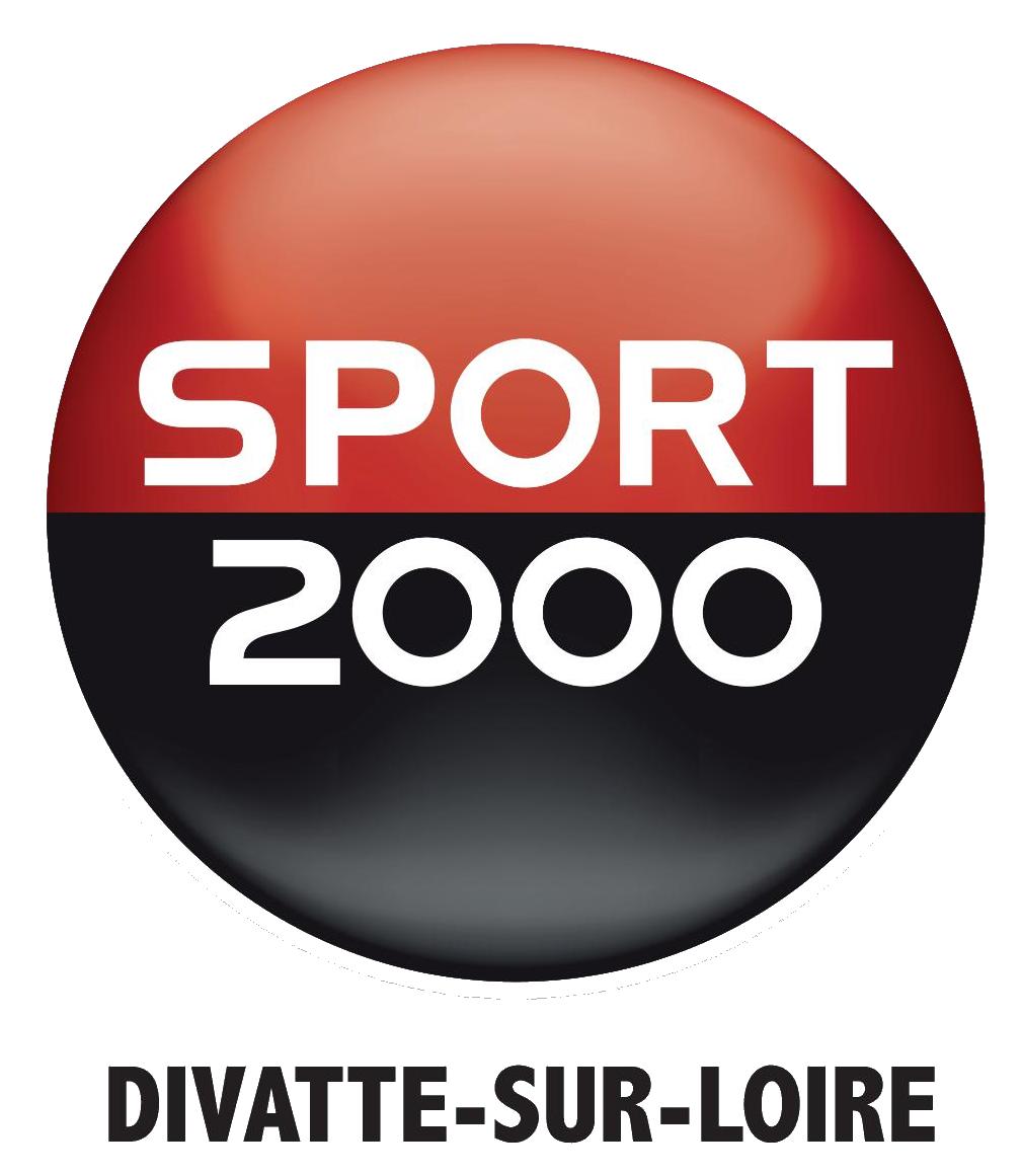 Sport2000 1